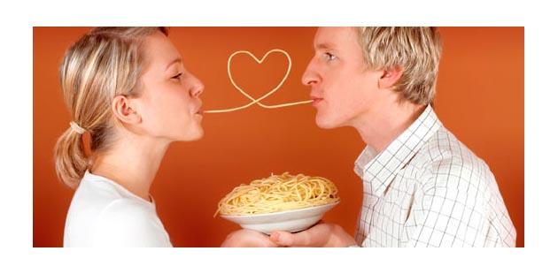 SpaghettiInCuplu