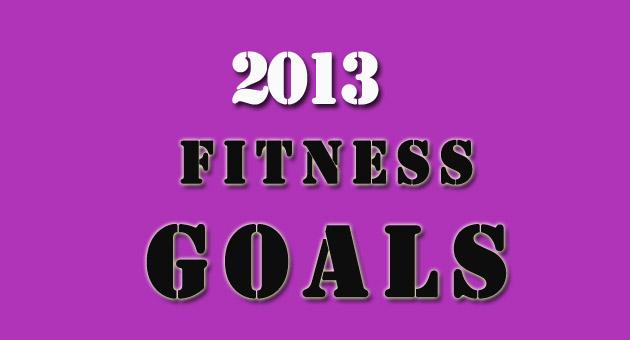 ObiectiveFit in 2013