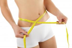 pierderea în greutate avantajul vieții