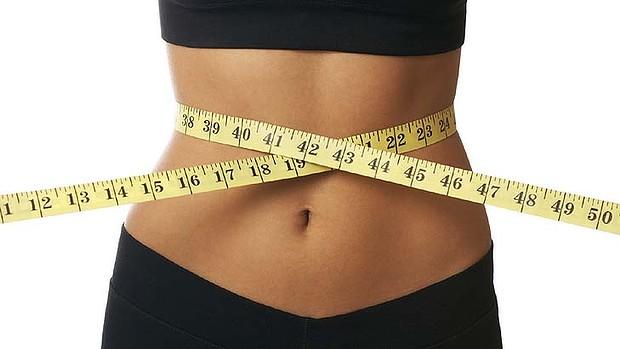 Diete de slabit si defectele lor
