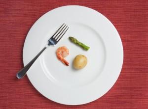 Dietele de slabit si restrictiile lor