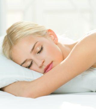 Somnul ajuta sa te ingrasi