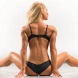 Top 5 exercitii pentru un spate bestial si definit