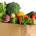 Lista mea de cumparaturi (alimente zilnice)
