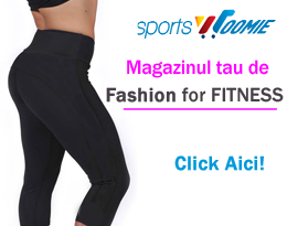 FitnessFashion-SportsWoomie