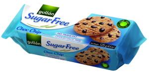 Biscuiti Sugar free