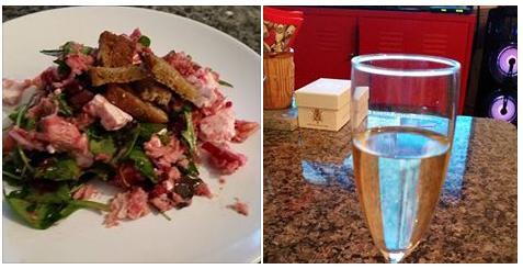 Food&vin
