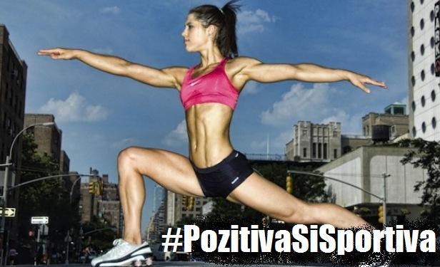 PozitivaSiSportiva-SaptamanaII