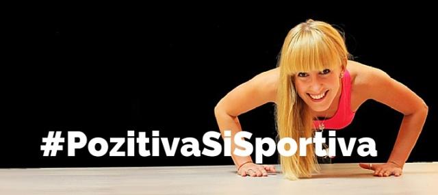 PozitivaSiSportiva