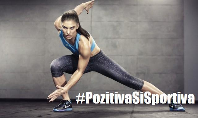 PozitivaSiSportivaWeek1