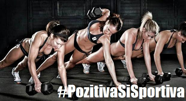 PozitivaSiSportivaFinal