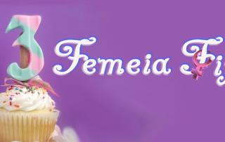 3ani FemeiaFit