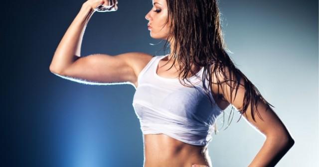 Antrenamente pentru Femei