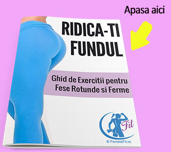 Ridica-tiFundul