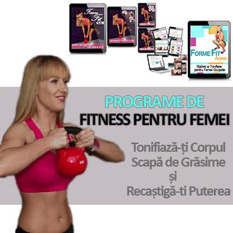 Programe_FemeiaFit
