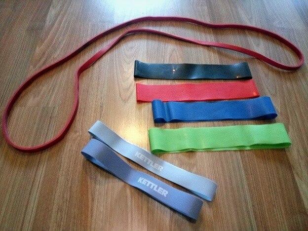 benzi-elastice-pentru-exercitii