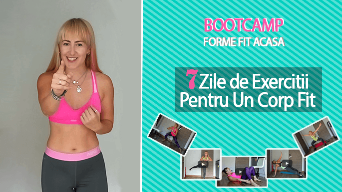 bootcamp-forme-fit-acasa