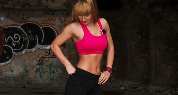 46 și nu poate slăbi pierderea în greutate a rocilor sănătoase